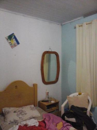 casa em espirito santo com 6 dormitórios - mi14660