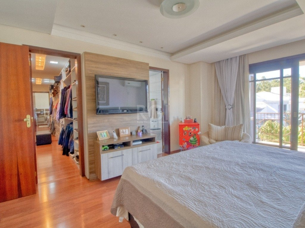 casa em estância velha com 4 dormitórios - sc12261