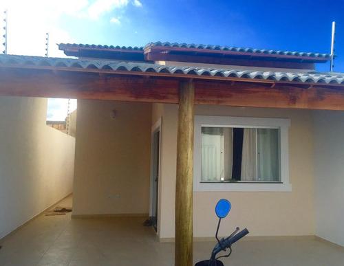 casa em eunápolis-bahia - cs308v
