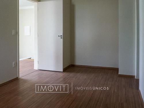 casa em excelente condomínio! - ca0688