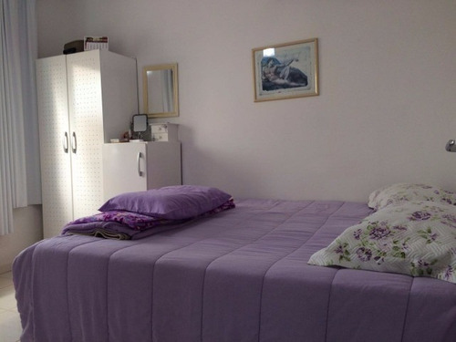 casa em excelente localização - balneário piçarras/sc - 350z