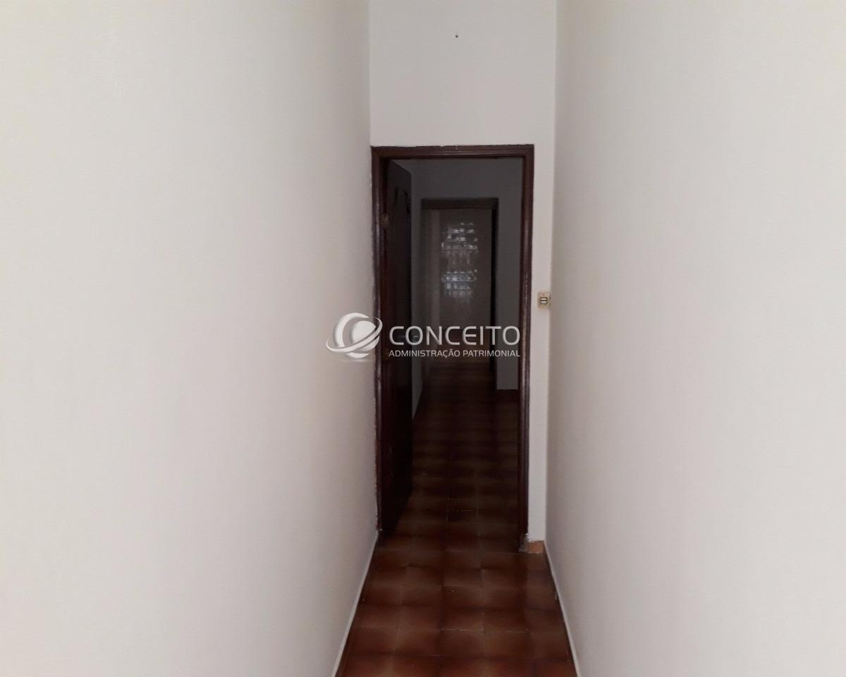 casa em excelente localização na vila pires, santo andré - ca00034 - 4953827