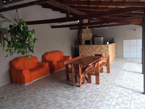 casa em excelente localização residencial - 280y