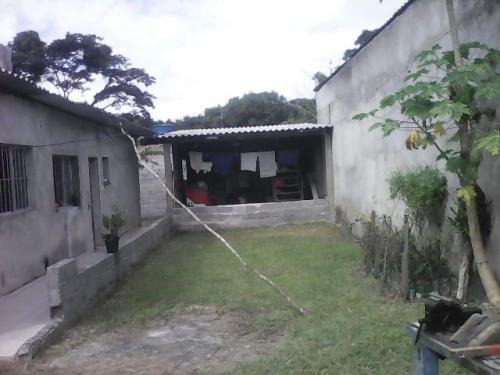 casa em fase de acabamento no bairro bopiranga 2866