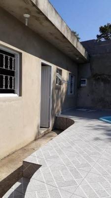 casa em fase de acabamento no jardim dos palmeiras -  r.4205