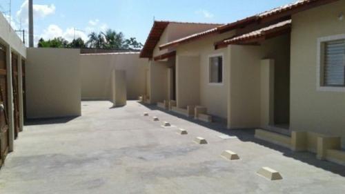 casa em fase de acabamento no jardim umuarama 3615