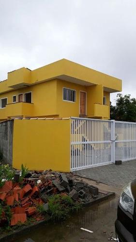 casa em fase de acabamento,em itanhaém/sp