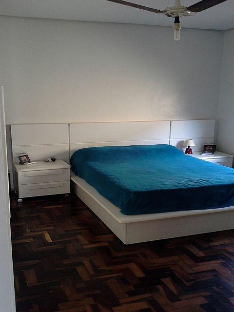 casa em fátima com 4 dormitórios - li1548
