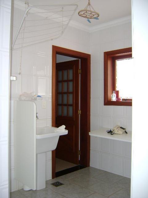 casa em fazenda vila real de itu, itu/sp de 371m² 5 quartos para locação r$ 7.000,00/mes - ca283516