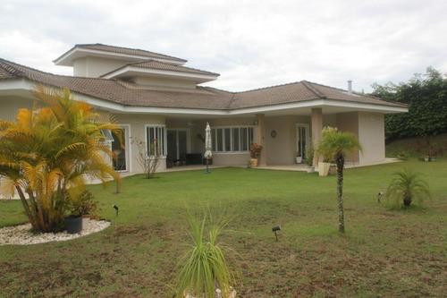 casa em fazenda vila real de itu, itu/sp de 390m² 3 quartos à venda por r$ 2.500.000,00 - ca248541