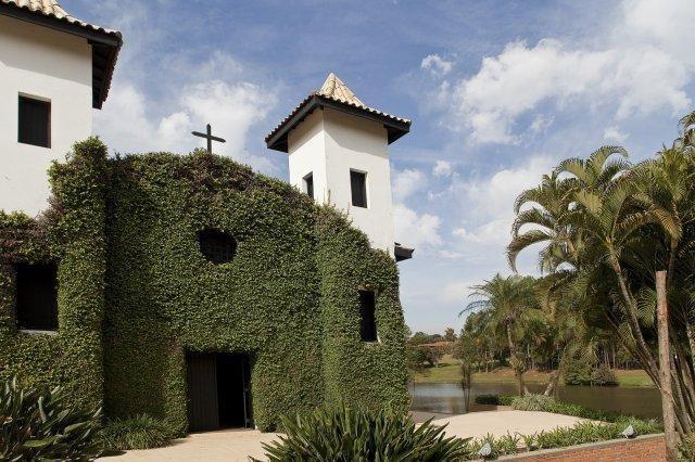 casa em fazenda vila real de itu, itu/sp de 450m² 3 quartos para locação r$ 5.000,00/mes - ca245029