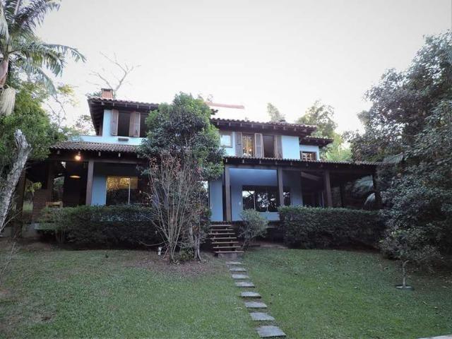 casa em fazendinha, carapicuíba/sp de 390m² 4 quartos para locação r$ 4.000,00/mes - ca310086