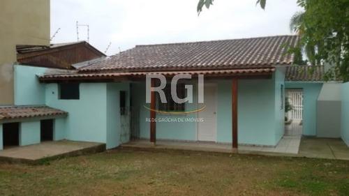 casa em feitoria com 3 dormitórios - vr9963