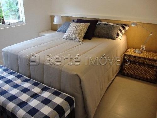 casa em ferraz com 4 dormitórios - bt3954