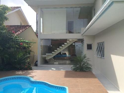 casa em florianópolis - lagoa da conceição