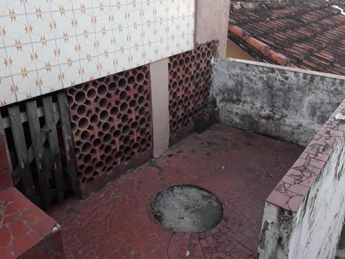 casa em fonseca, niterói/rj de 0m² 2 quartos à venda por r$ 220.000,00 - ca213097