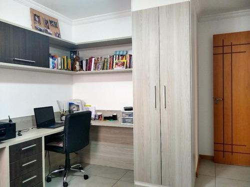 casa em fonseca, niterói/rj de 185m² 4 quartos à venda por r$ 730.000,00 - ca239951