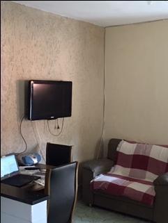 casa em fonseca, niterói/rj de 70m² 2 quartos à venda por r$ 300.000,00 - ca213709