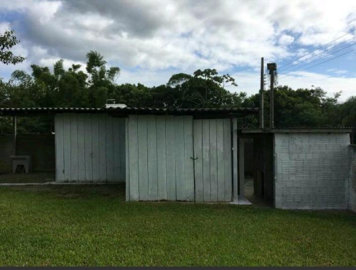 casa em forquilhas, são josé/sc de 76m² 3 quartos à venda por r$ 318.000,00 - ca186604