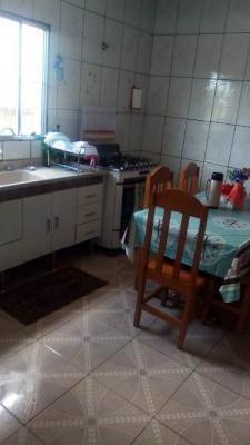 casa em francisco morato possuindo metragem de 125m²  re4986