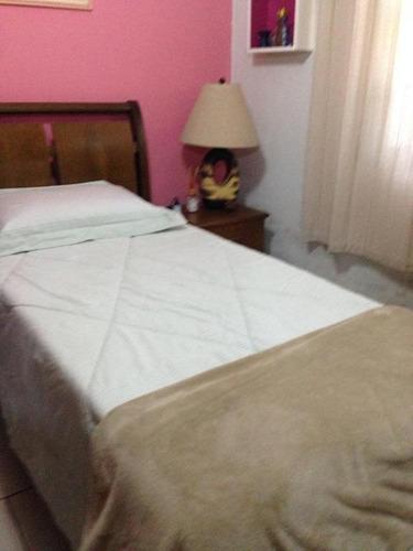 casa em galo branco, são gonçalo/rj de 70m² 4 quartos à venda por r$ 240.000,00 - ca281972