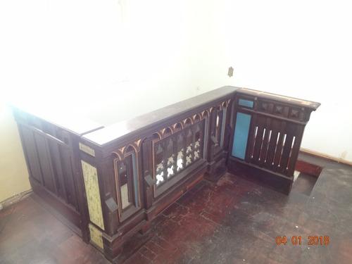 casa em glória com 3 dormitórios - bt8016