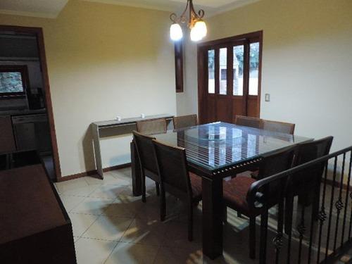 casa em granja viana, carapicuíba/sp de 300m² 4 quartos à venda por r$ 790.000,00 ou para locação r$ 4.300,00/mes - ca94737