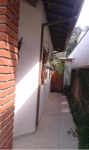 casa em granja viana, cotia/sp de 218m² 3 quartos à venda por r$ 915.000,00 - ca121692