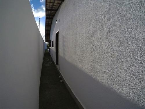 casa em gravatá pe  ref.d050