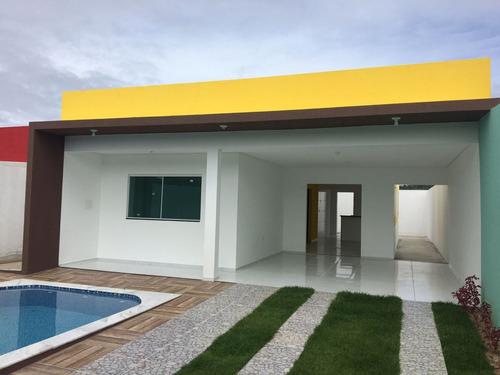 casa em gravatá pe  ref.d051