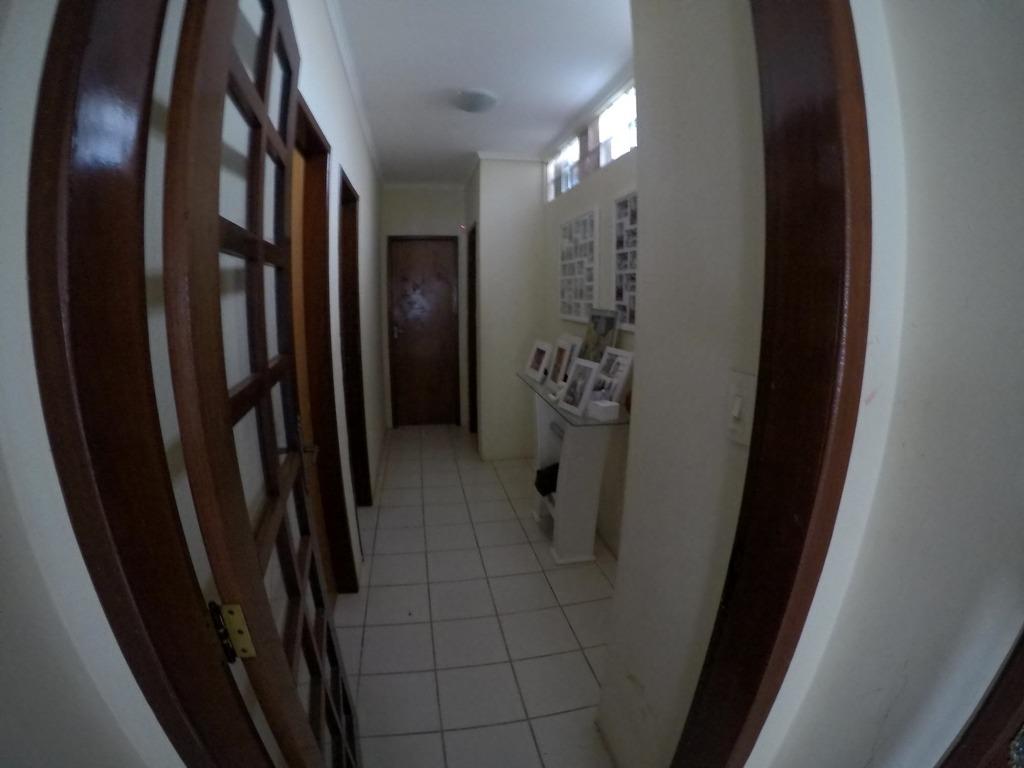casa em gravatá pe  ref.d056