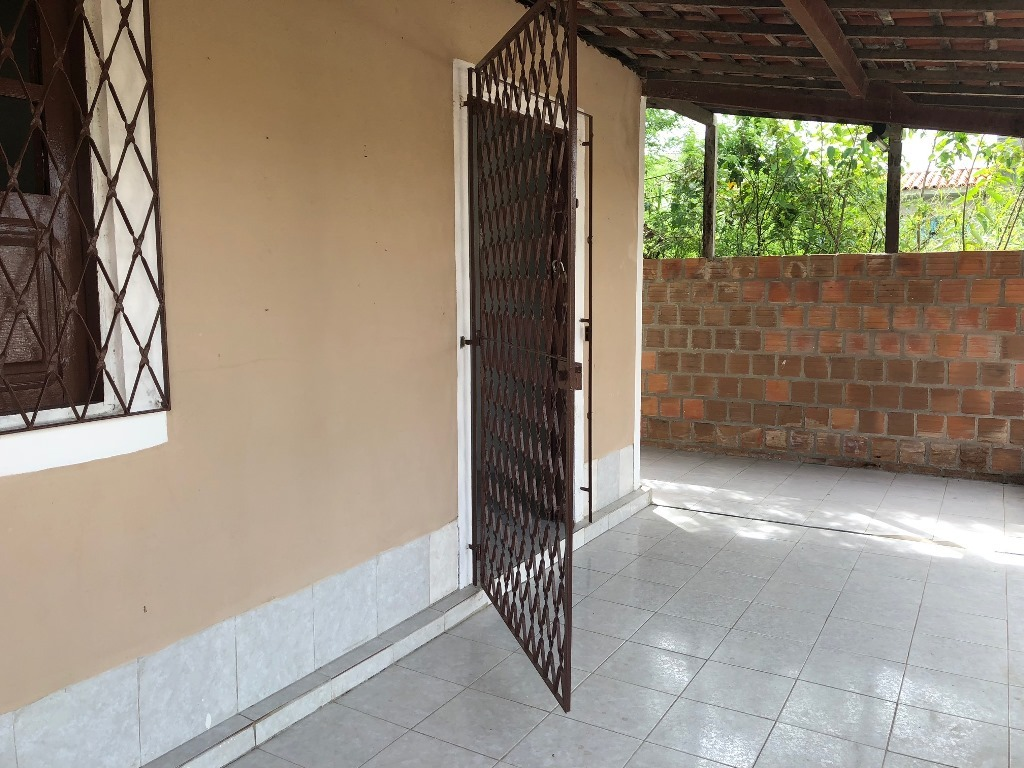 casa em gravatá pe  ref.d057