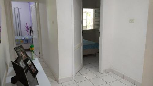 casa em gravatá pe  ref.d058