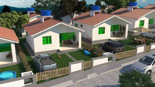 casa em gravatá pe  ref.d064