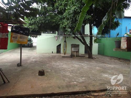 casa em guarapari - v-838