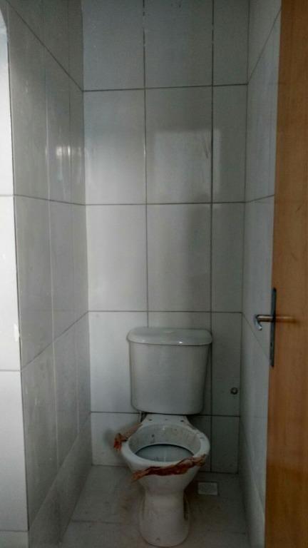 casa em guaratiba, rio de janeiro/rj de 60m² 1 quartos à venda por r$ 190.000,00 - ca194870