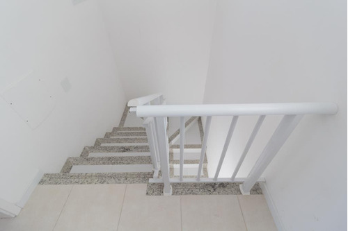 casa em guaribas, eusébio/ce de 167m² 3 quartos à venda por r$ 760.000,00 - ca161676