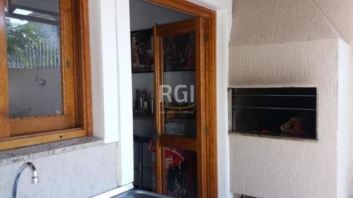 casa em guarujá com 2 dormitórios - li50877252