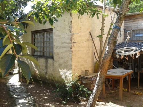 casa em guarujá com 2 dormitórios - lu25003