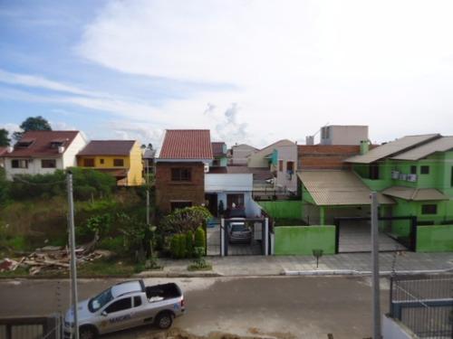casa em guarujá com 2 dormitórios - mi13730
