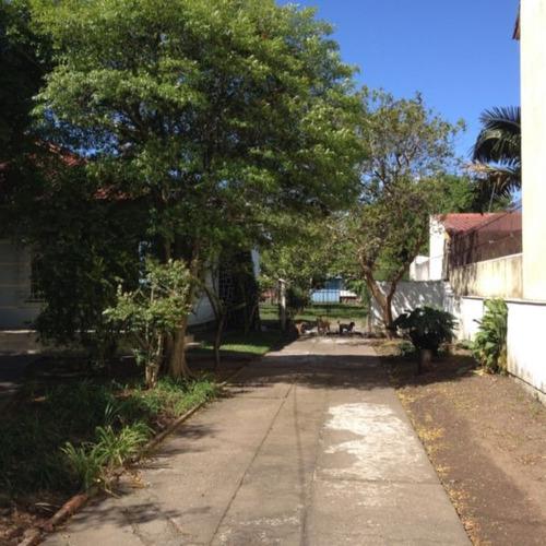 casa em guarujá com 2 dormitórios - mi14503