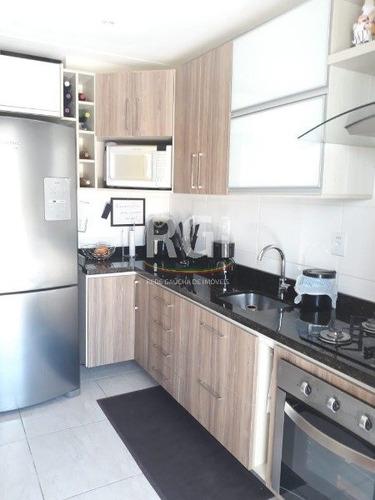 casa em guarujá com 2 dormitórios - ot5748