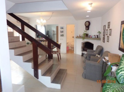 casa em guarujá com 3 dormitórios - bt2108