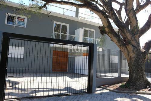 casa em guarujá com 3 dormitórios - bt5192