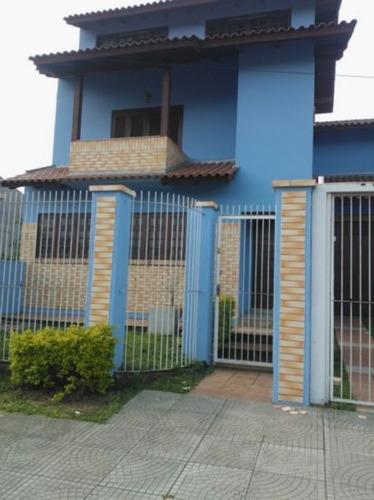 casa em guarujá com 3 dormitórios - lp760