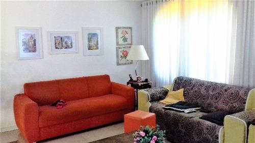 casa em guarujá com 3 dormitórios - lu261202