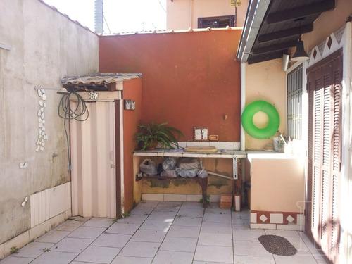 casa em guarujá com 3 dormitórios - lu267381