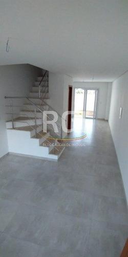 casa em guarujá com 3 dormitórios - mi269259
