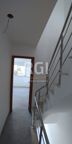 casa em guarujá com 3 dormitórios - mi269262