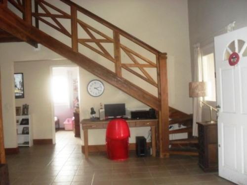 casa em guarujá com 3 dormitórios - mi710